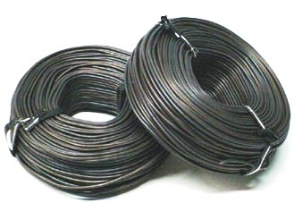 11 Ga Wire Heavy Roll 11wire